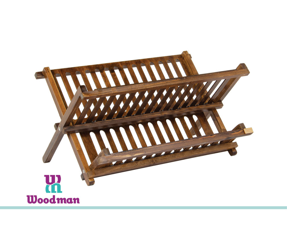 آبچکان چوبی